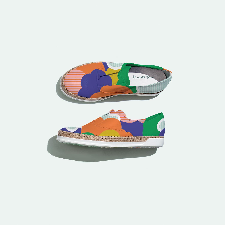 18_03_42_Shoes.jpg