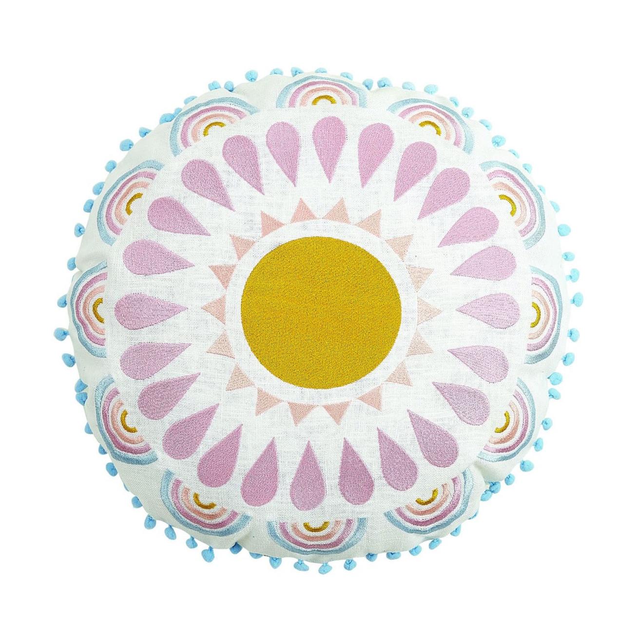 EO_SunPillowcircle.jpg