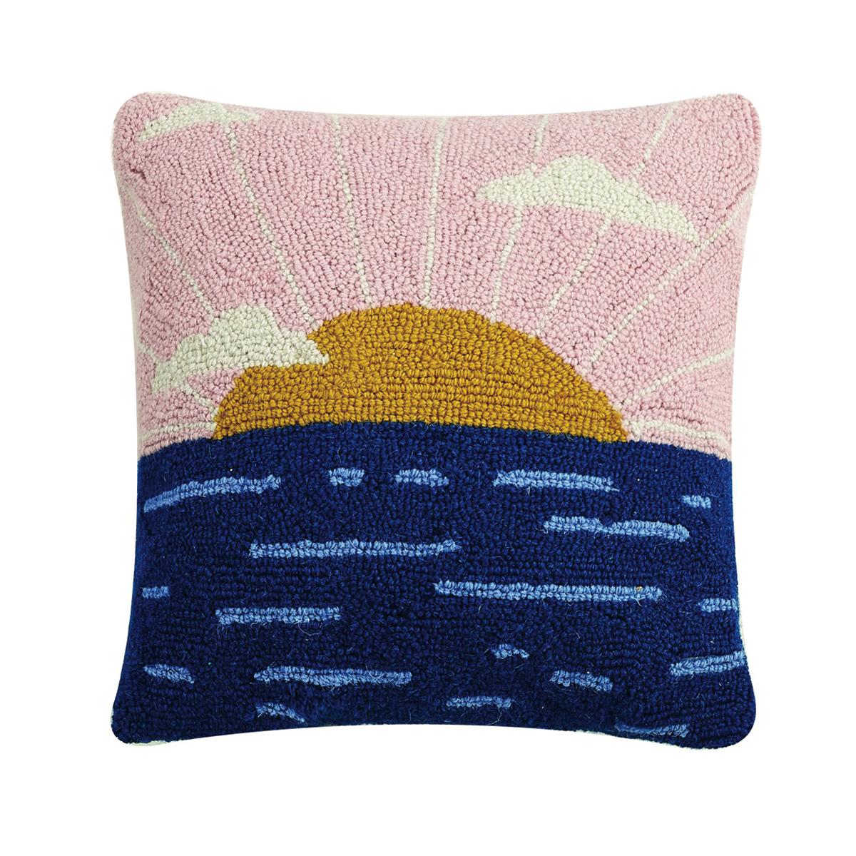 Pillow_Sunrise.jpg