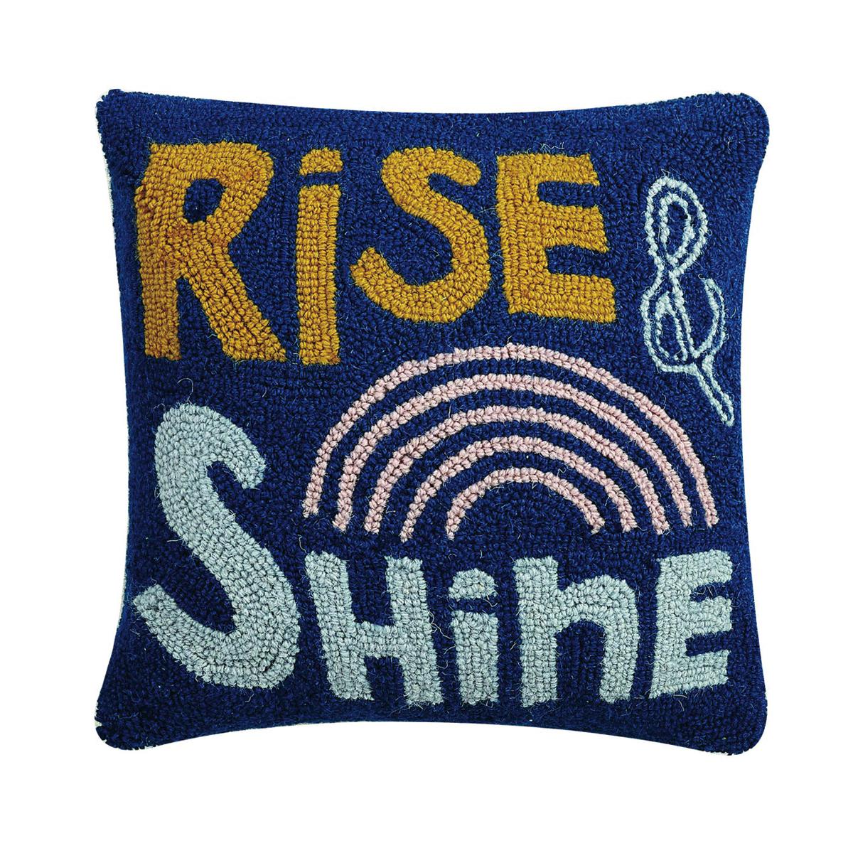 Pillow_Rise.jpg