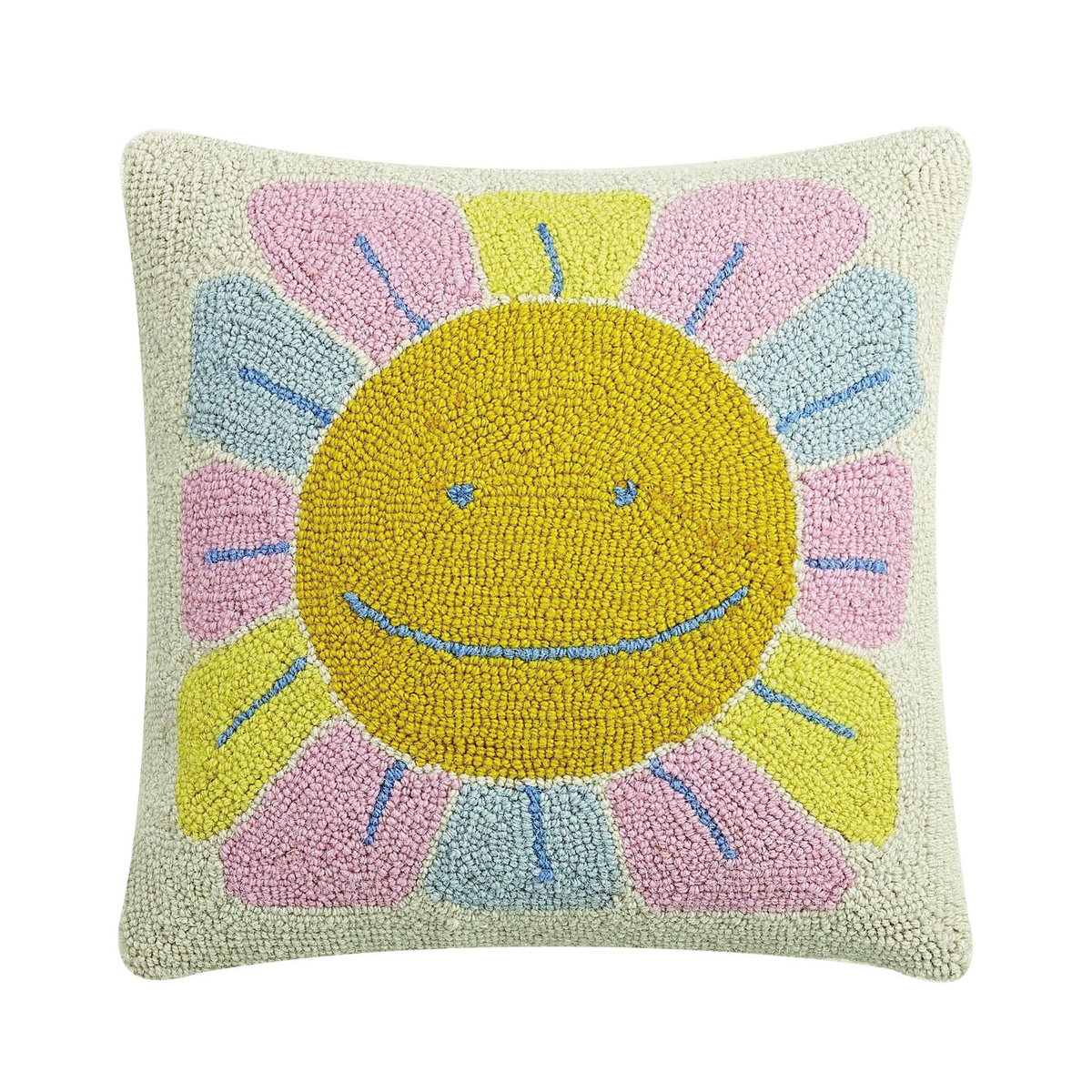 Pillow_Smile.jpg
