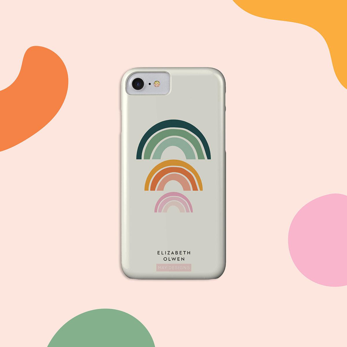 6_Phone.jpg