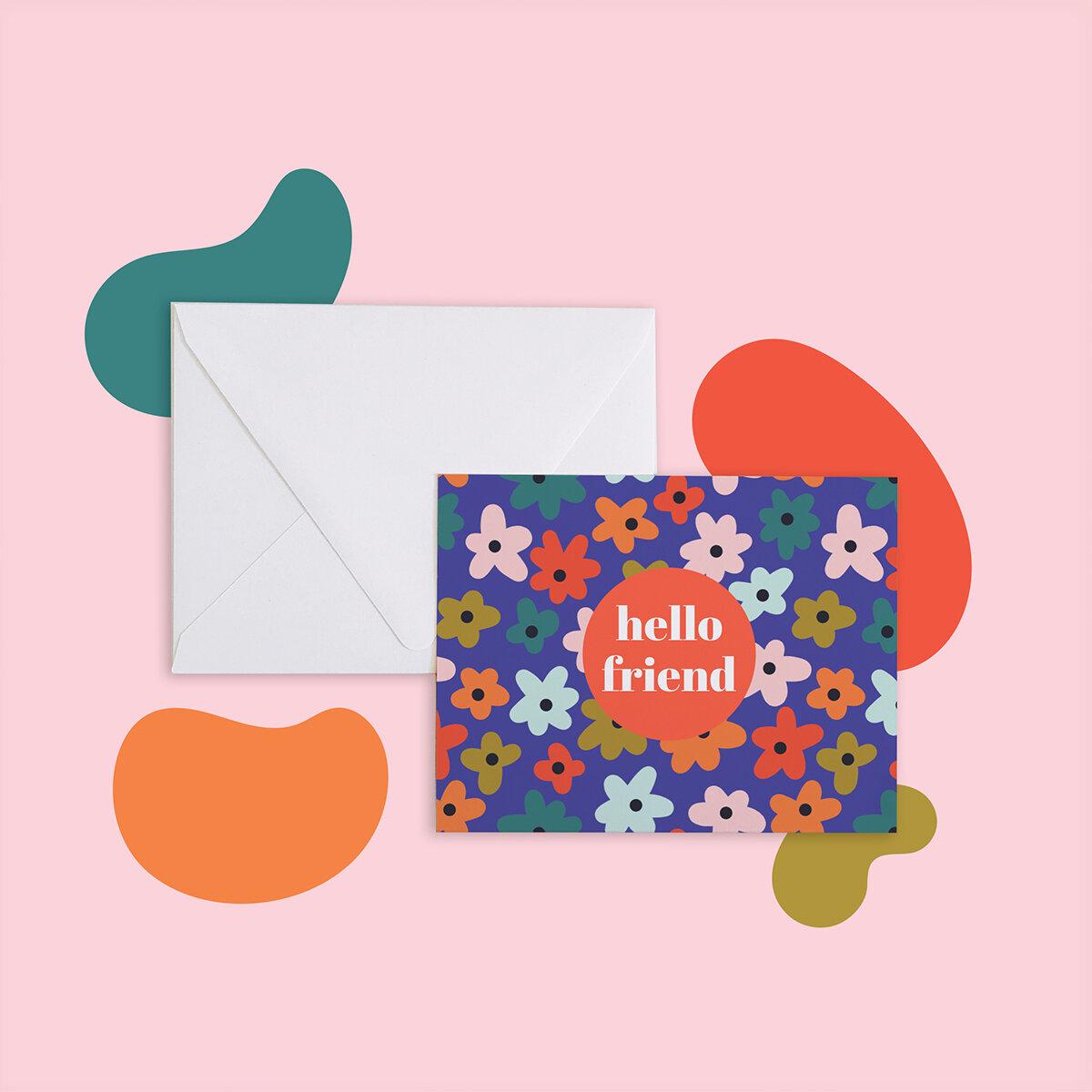 8_Notecard.jpg
