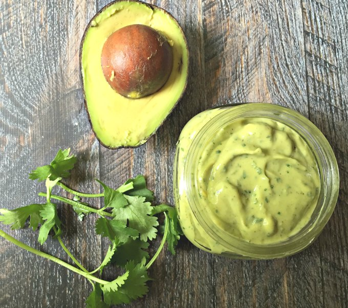 creamy-avocado-lime-dressing-f2x.jpg