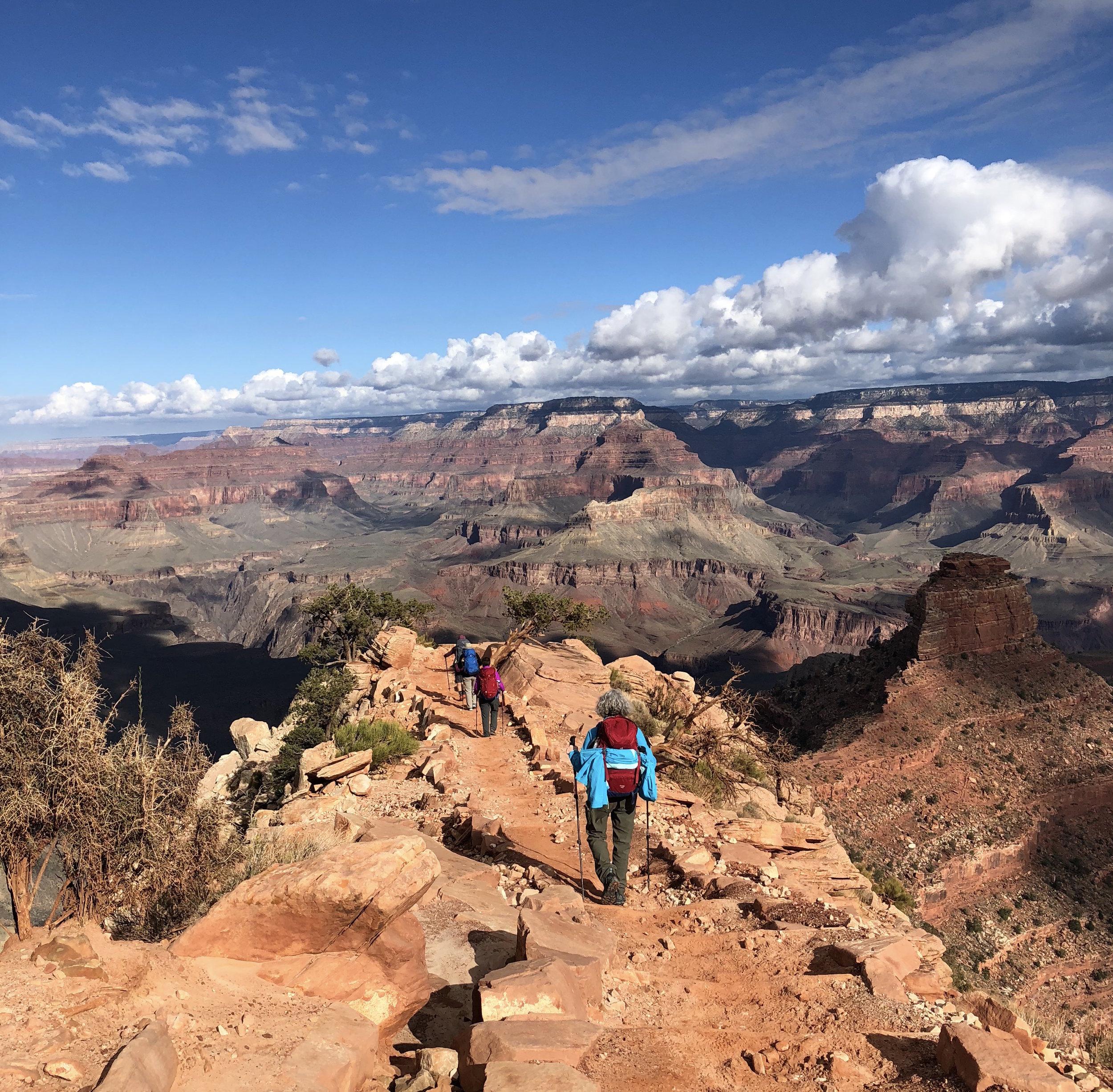 grand canyon phantom ranch rim to rim hike.jpg