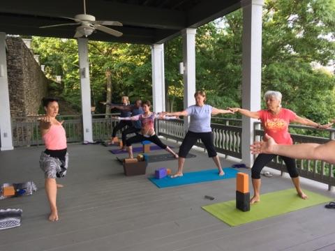 yoga at gracehill.JPG