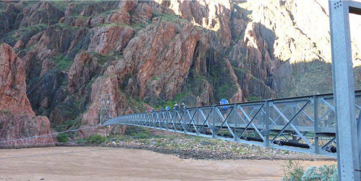 bridge over the colorado.png