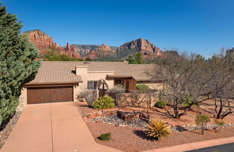 home in sedona.PNG