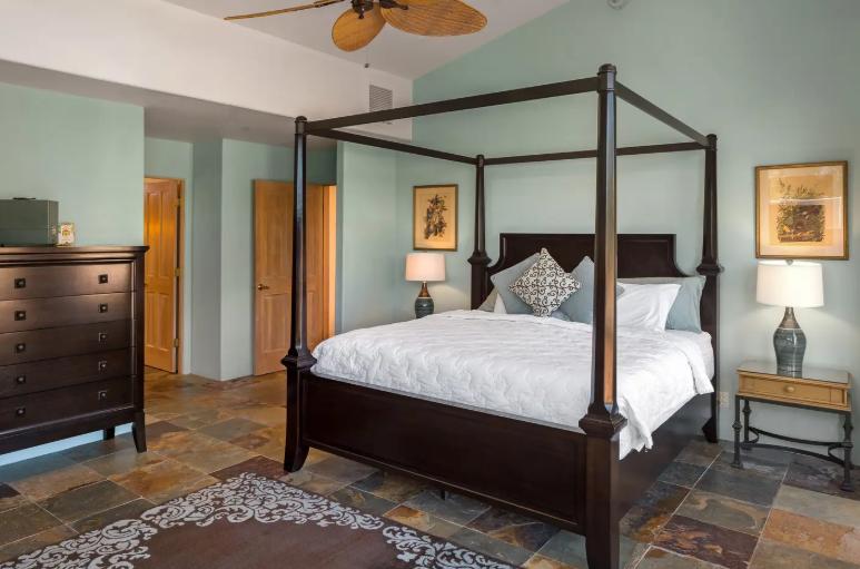sedona bedroom.PNG