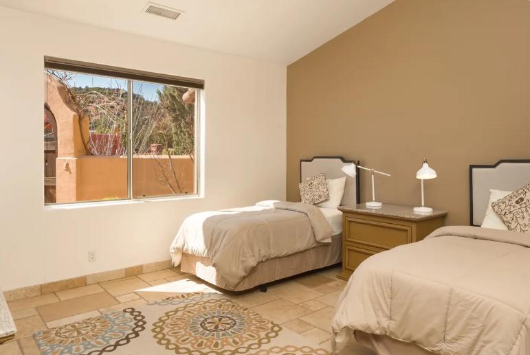 sedona home bedroom 2.PNG