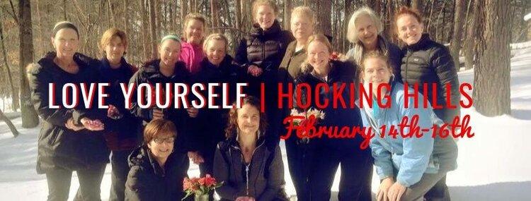 _LOVE YOURSELF_ _ HOCKING HILLS.jpg