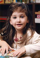 Nicole Torre Producer