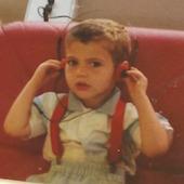 Chris Camilleri   Audio Engineer