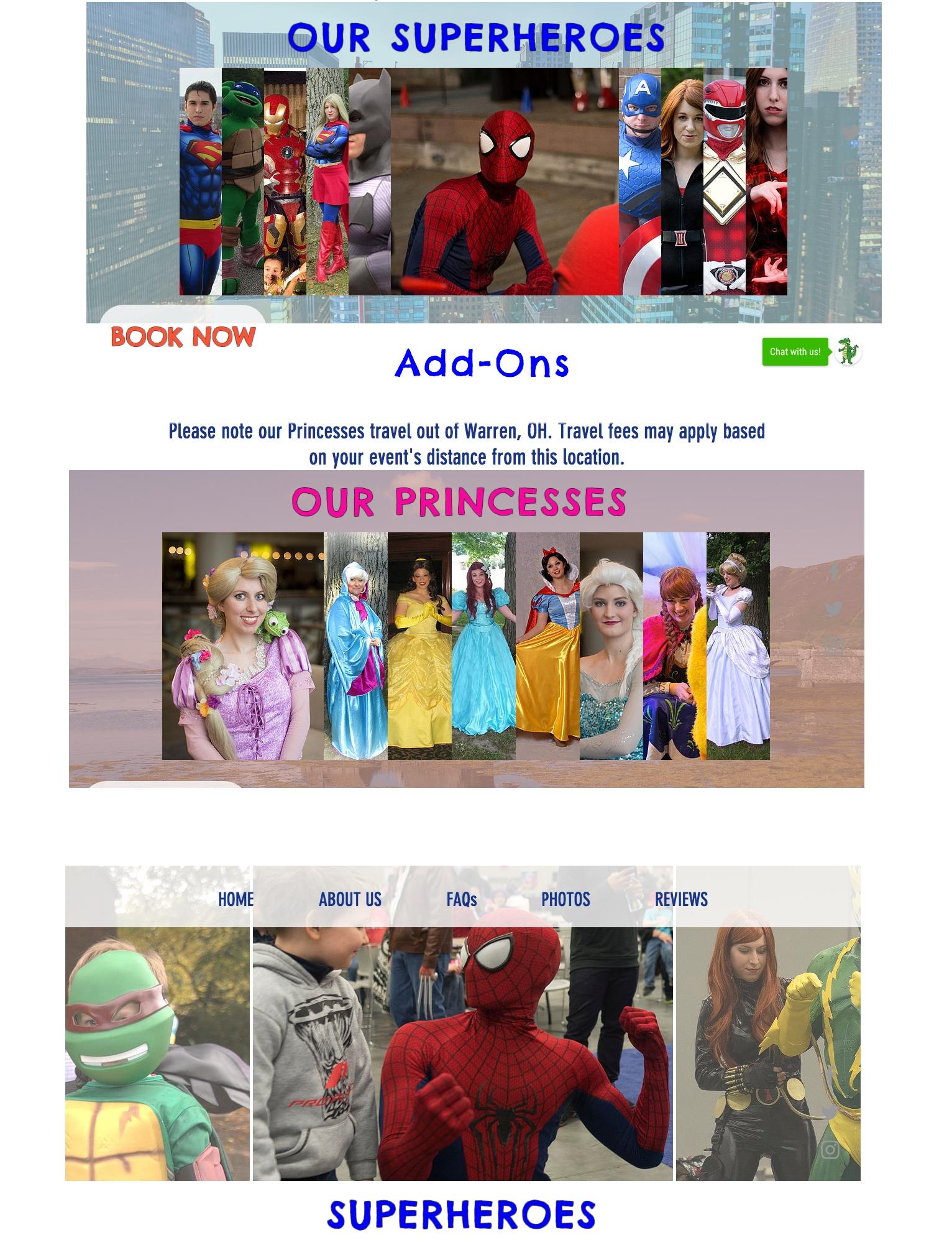 SPE FOR WEBSITE.jpg