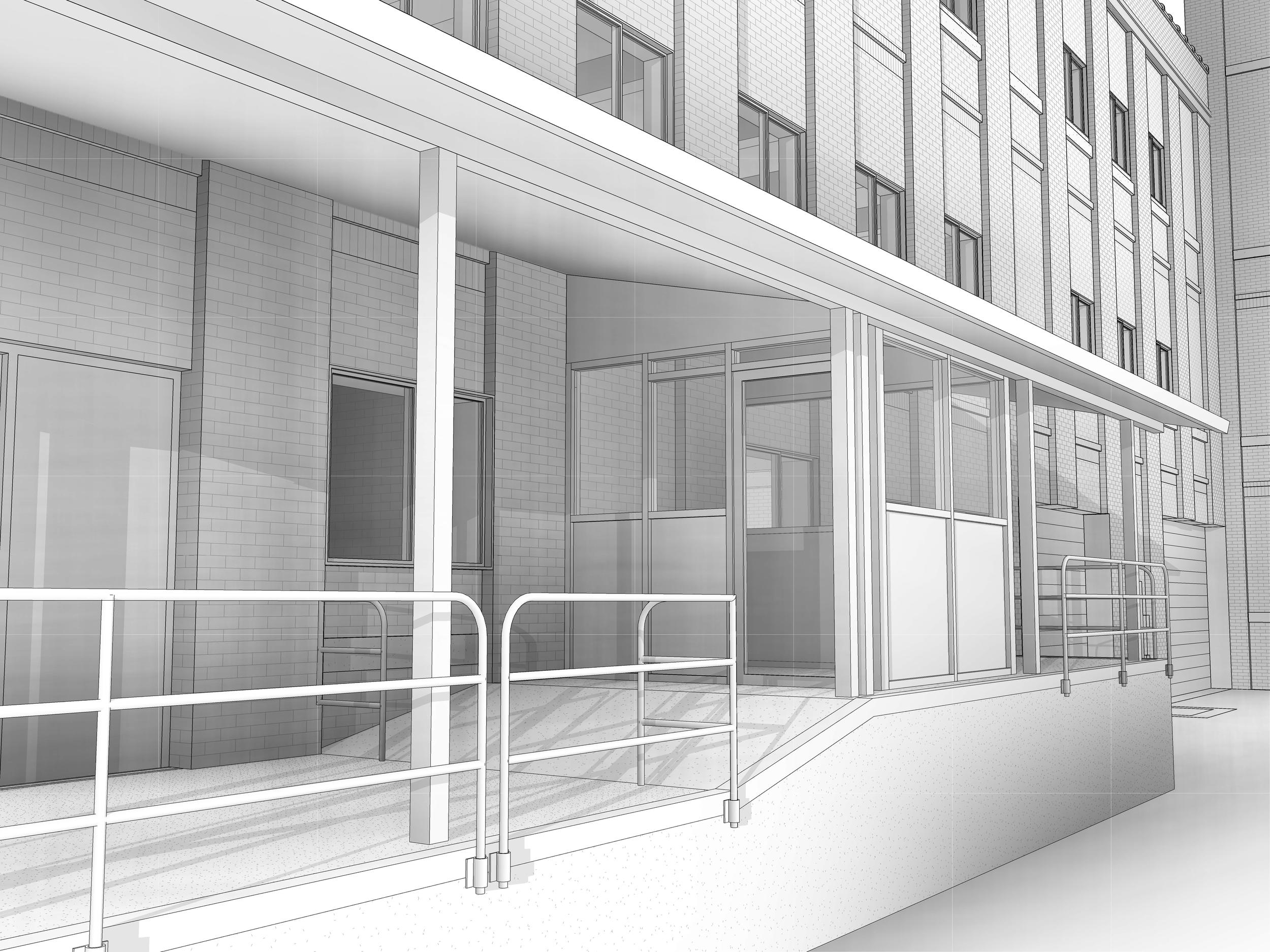 Office Factory - 3D View - Copy of Copy (2) of 3D View 4.jpg