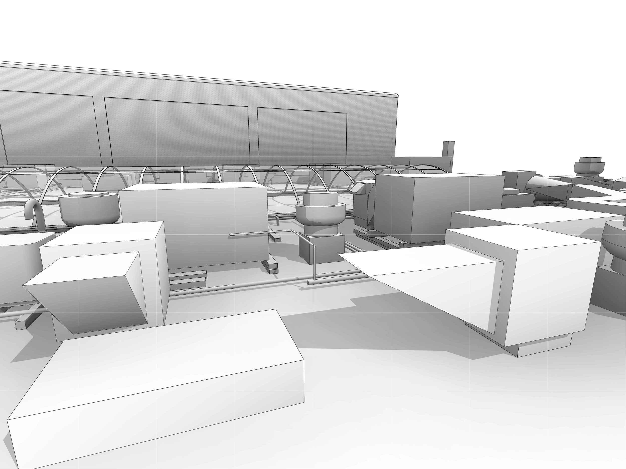 57 JFK Roof_ - 3D View - Copy (2) of 3D View 3.jpg