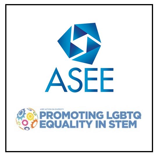 asee_lgbtq logos.PNG