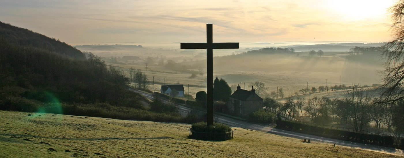 Ampleforth valley.jpg