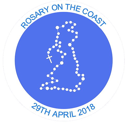rosary on the coast.png