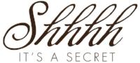 secret5.jpg