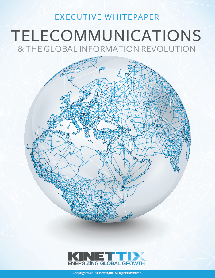 Telecommunications_WP_Cover.png