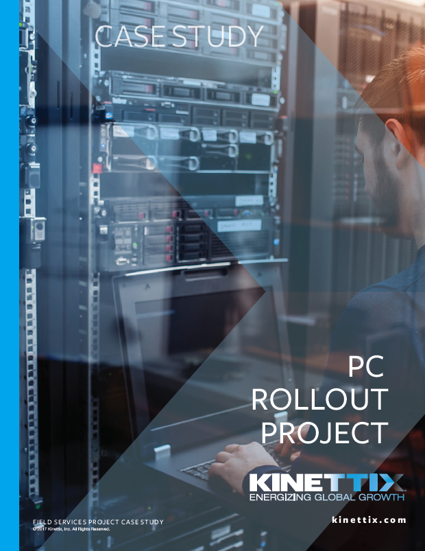 PC_ROLLOUT_COVER