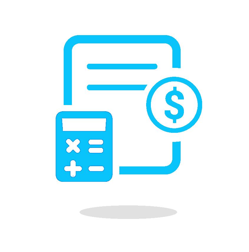 accounting-kinettix-blue_resize.png