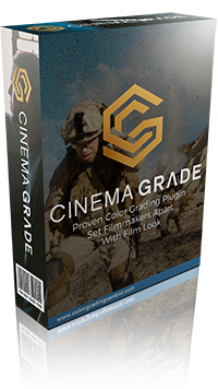 Cinema Grade_generic_BOX_200px.png