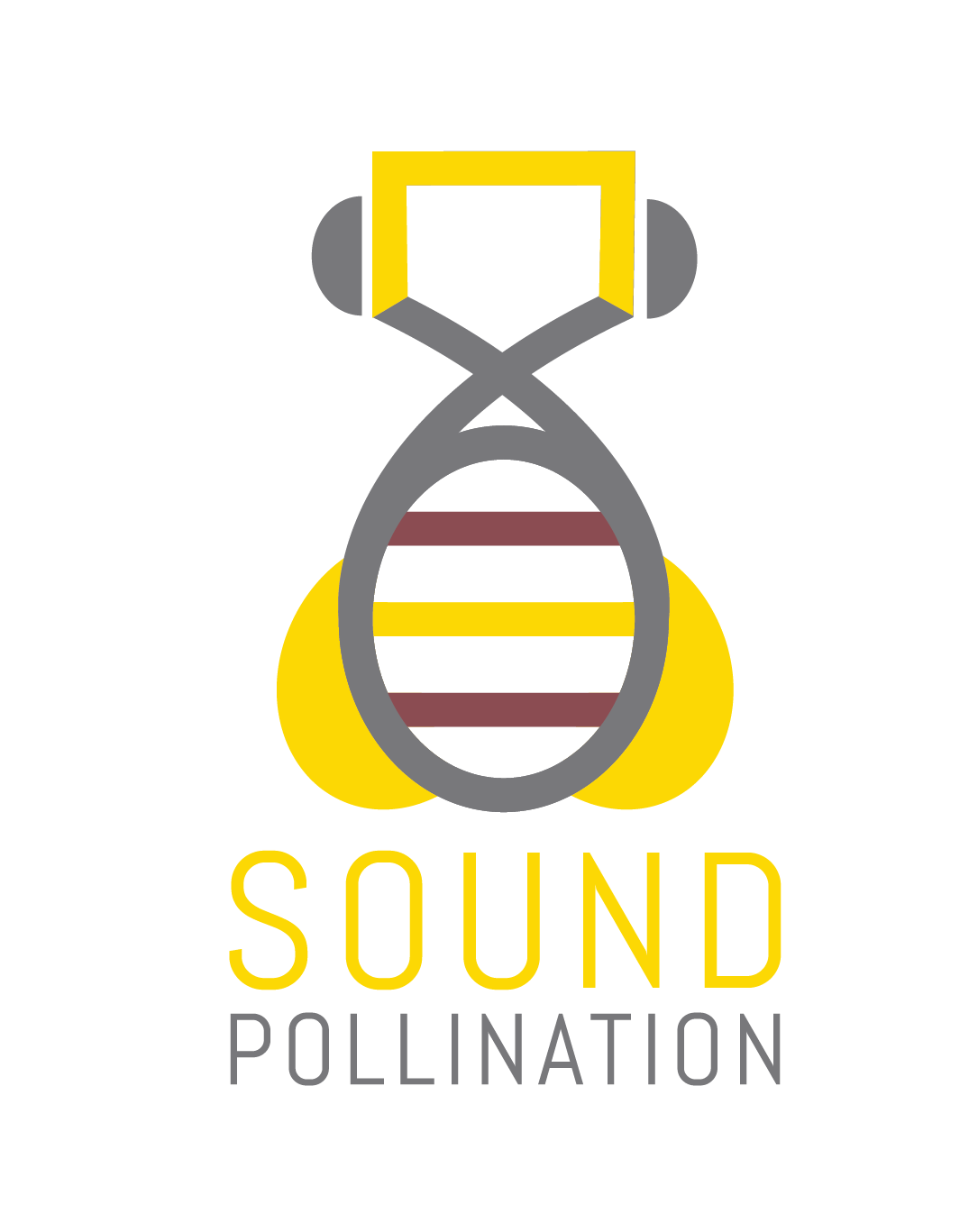soundpollination_color-02.png