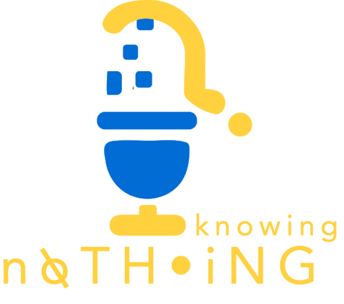 knowingnothing-final-NO-BG.png