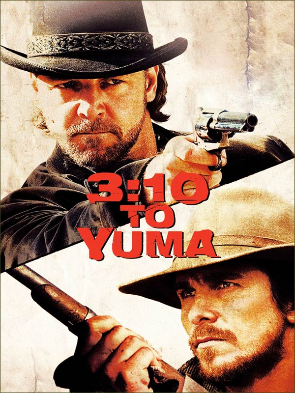 film-3-10-to-yuma-01.jpg