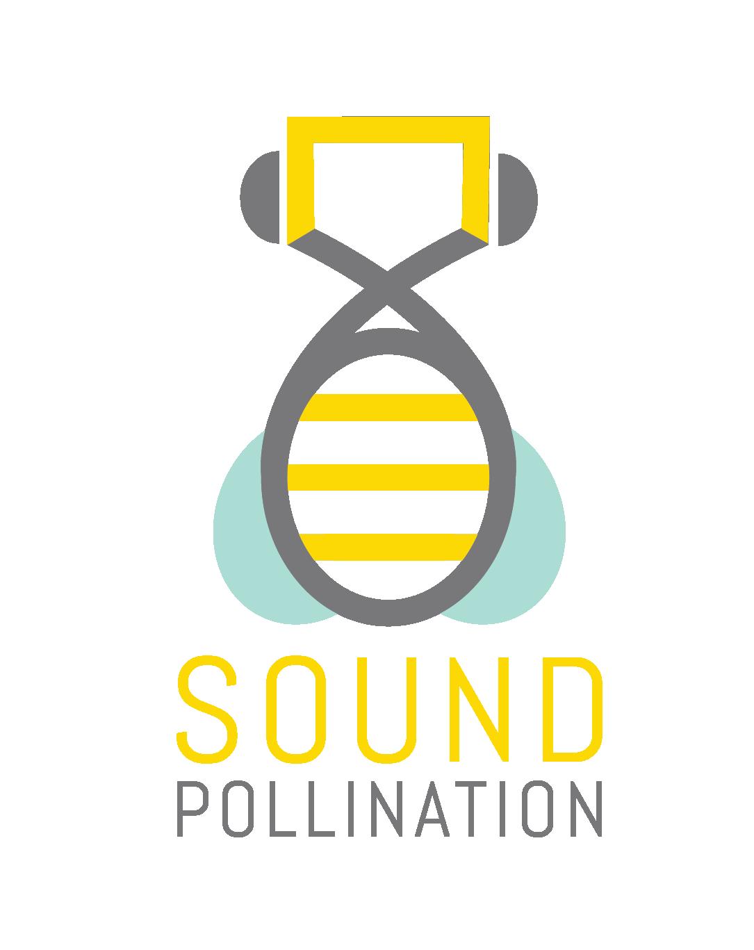 soundpollination_color-03.png