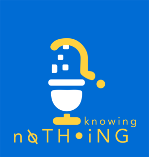 knowingnothingcover.png