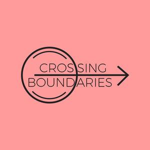 crossingboundariescover.jpeg