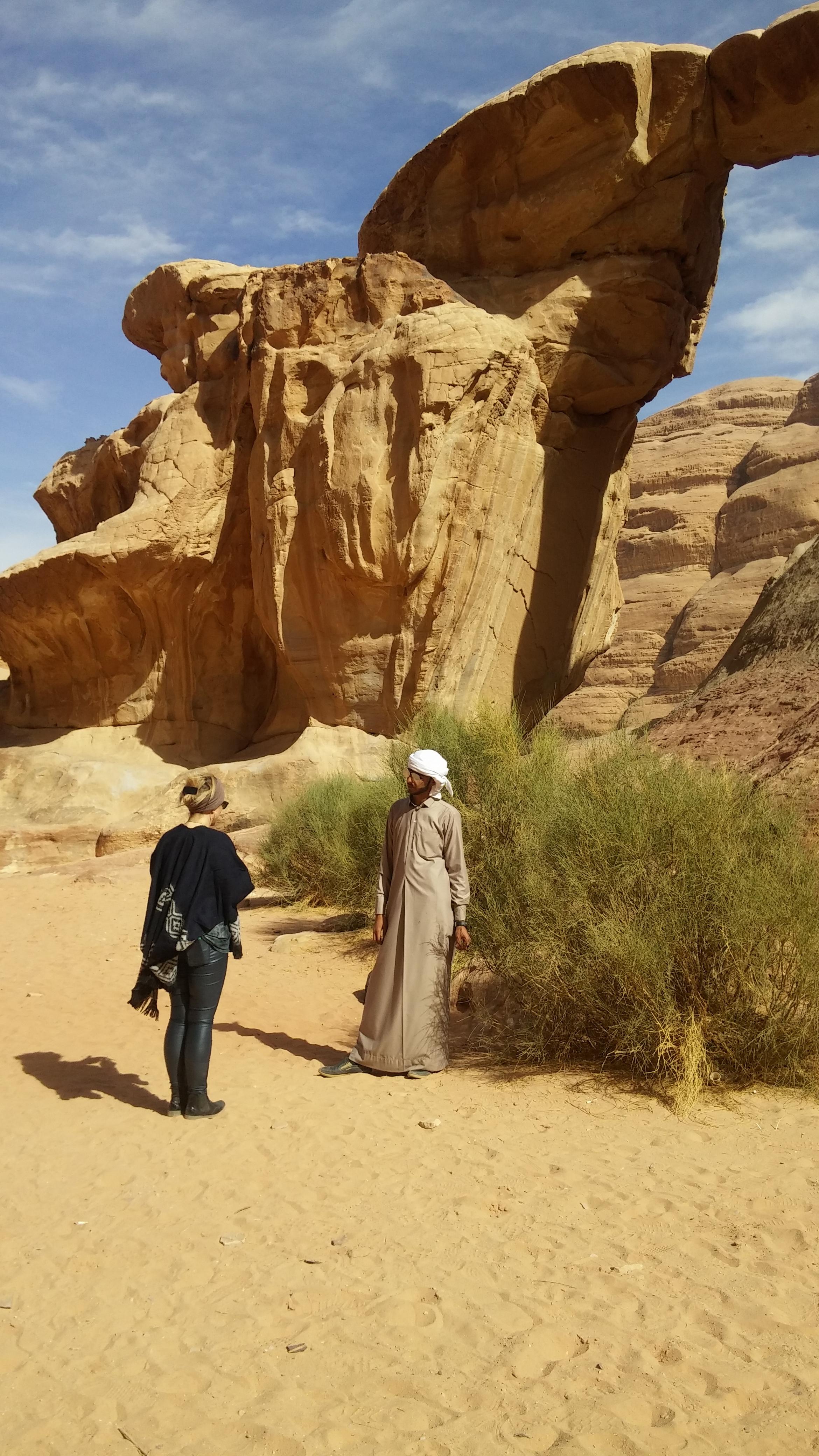 Wadi Rum_Bianca_20180114_100945.jpg