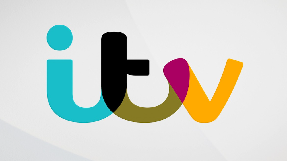 ITV Logo 150ppi 1000 Brand New Groove.png