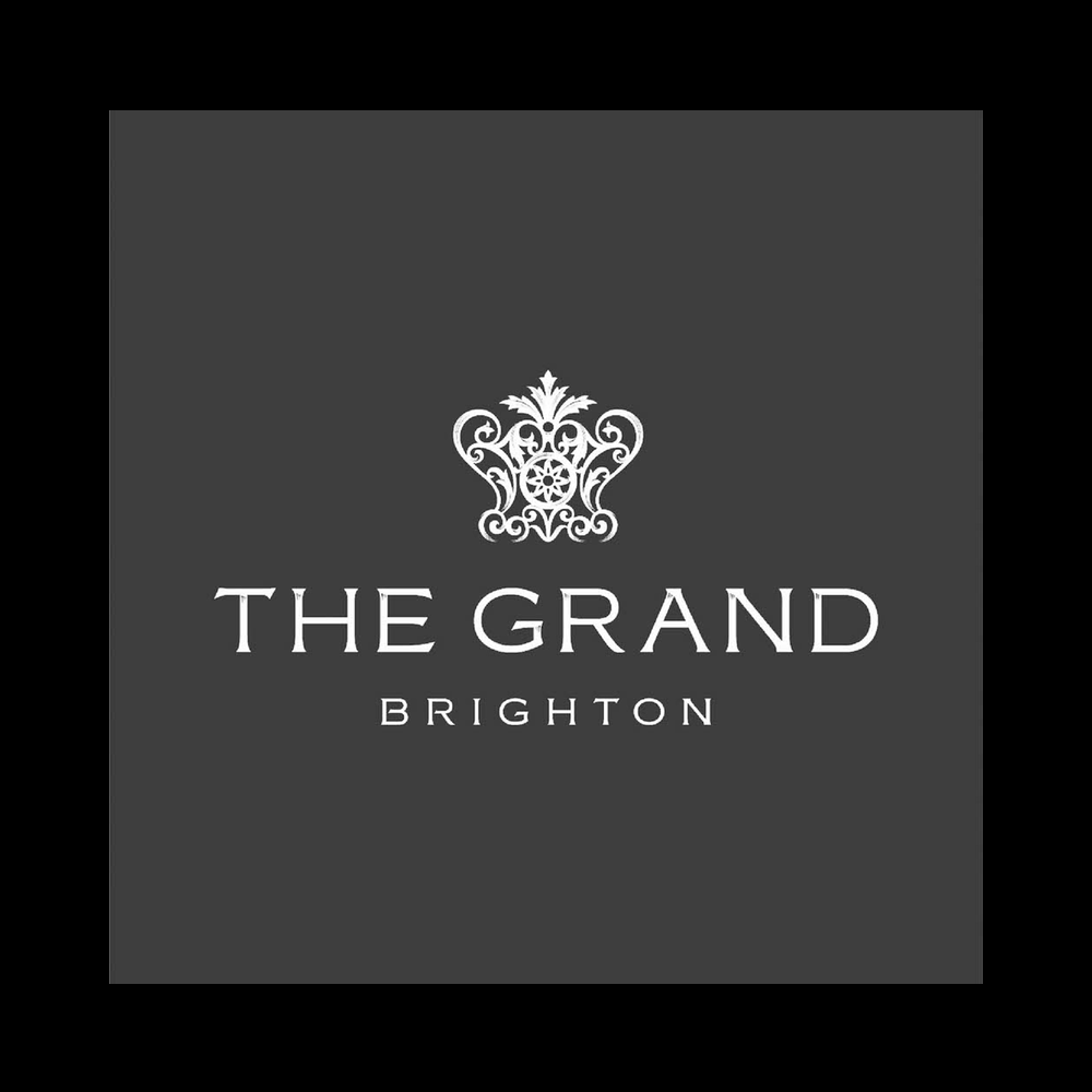 The Grand Brighton Logo 150ppi 1000 Brand New Groove.png