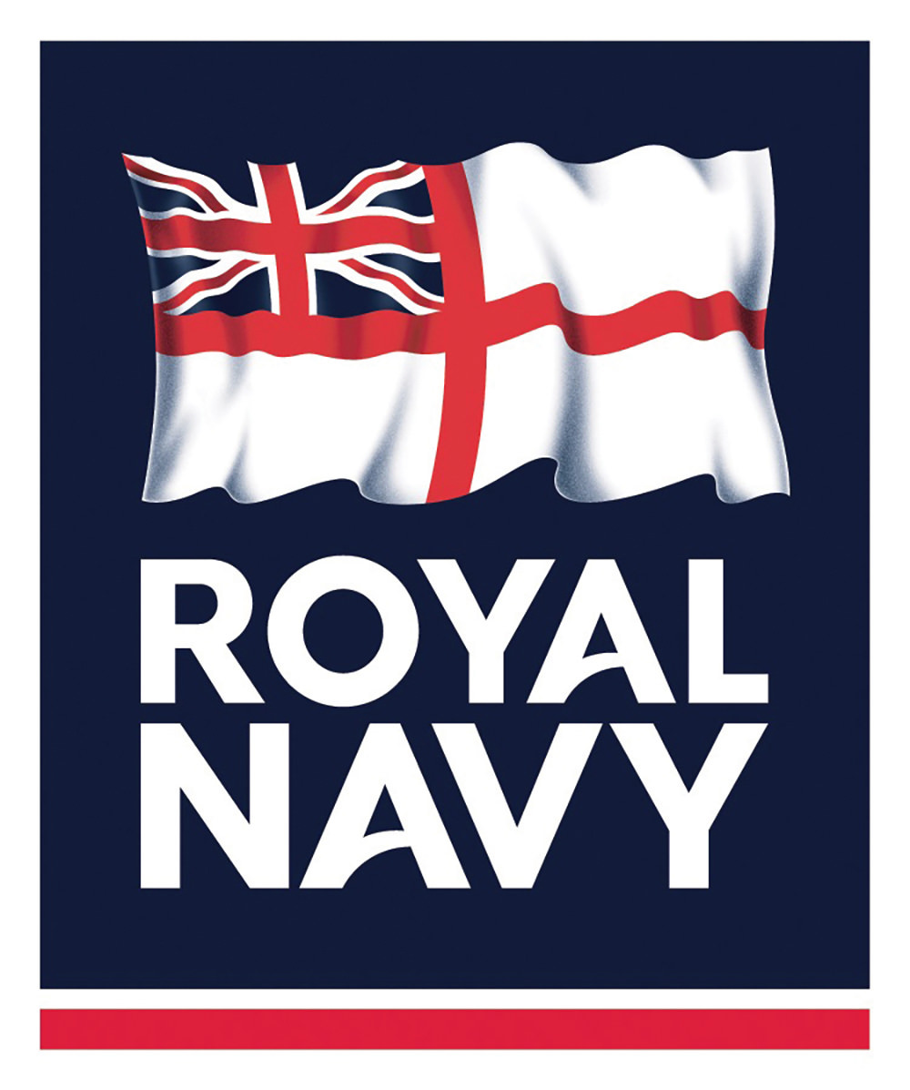 Royal Navy Logo 150ppi 1000 Brand New Groove.jpg