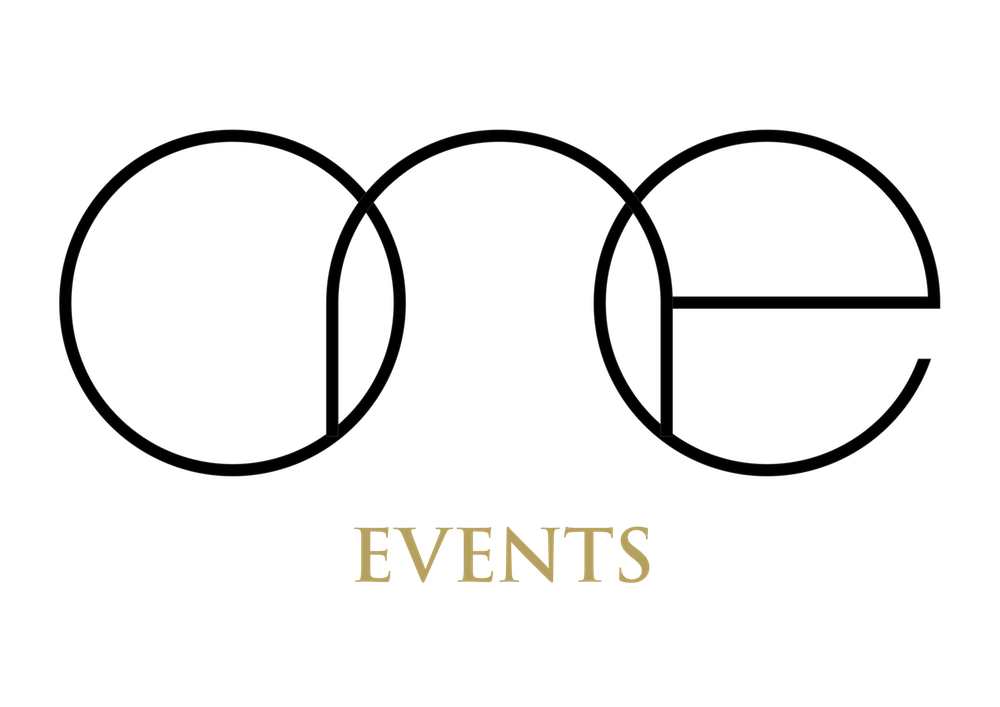 One Events Logo 150ppi 1000 Brand New Groove.png