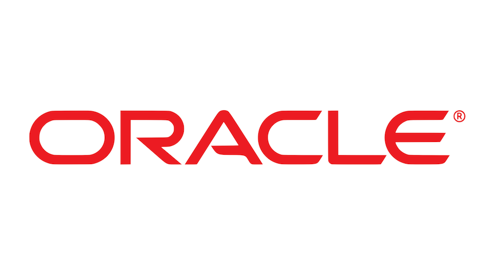 Oracle Logo 150ppi 1000 Brand New Groove.png