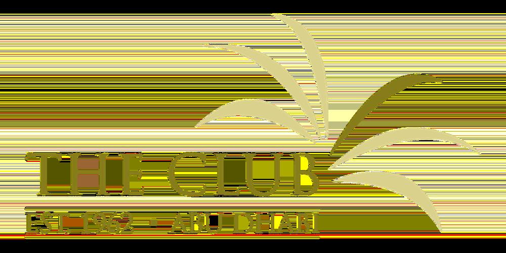 The Club Abu Dhabi 150ppi 1000 Brand New Groove.png