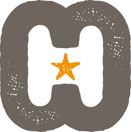 BNG_MASTER_00ICON_GREY-W-ORANGE-STAR.png