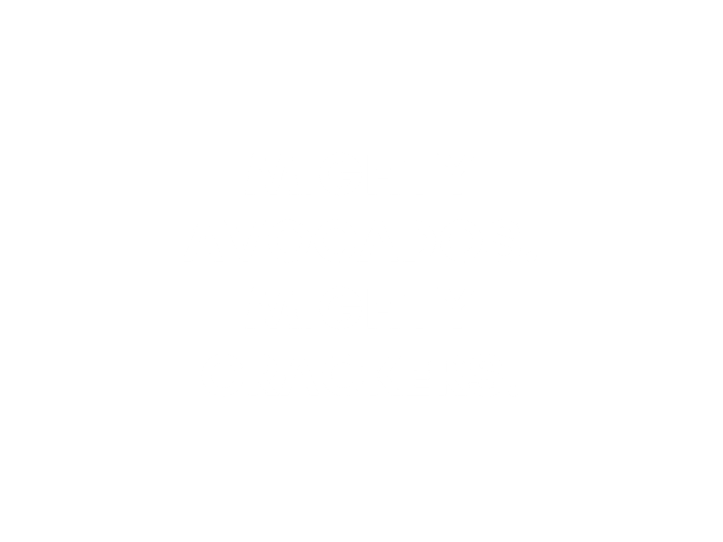 MIGHTY AVOCADOS.MIGHTY CRACKERS(1).png