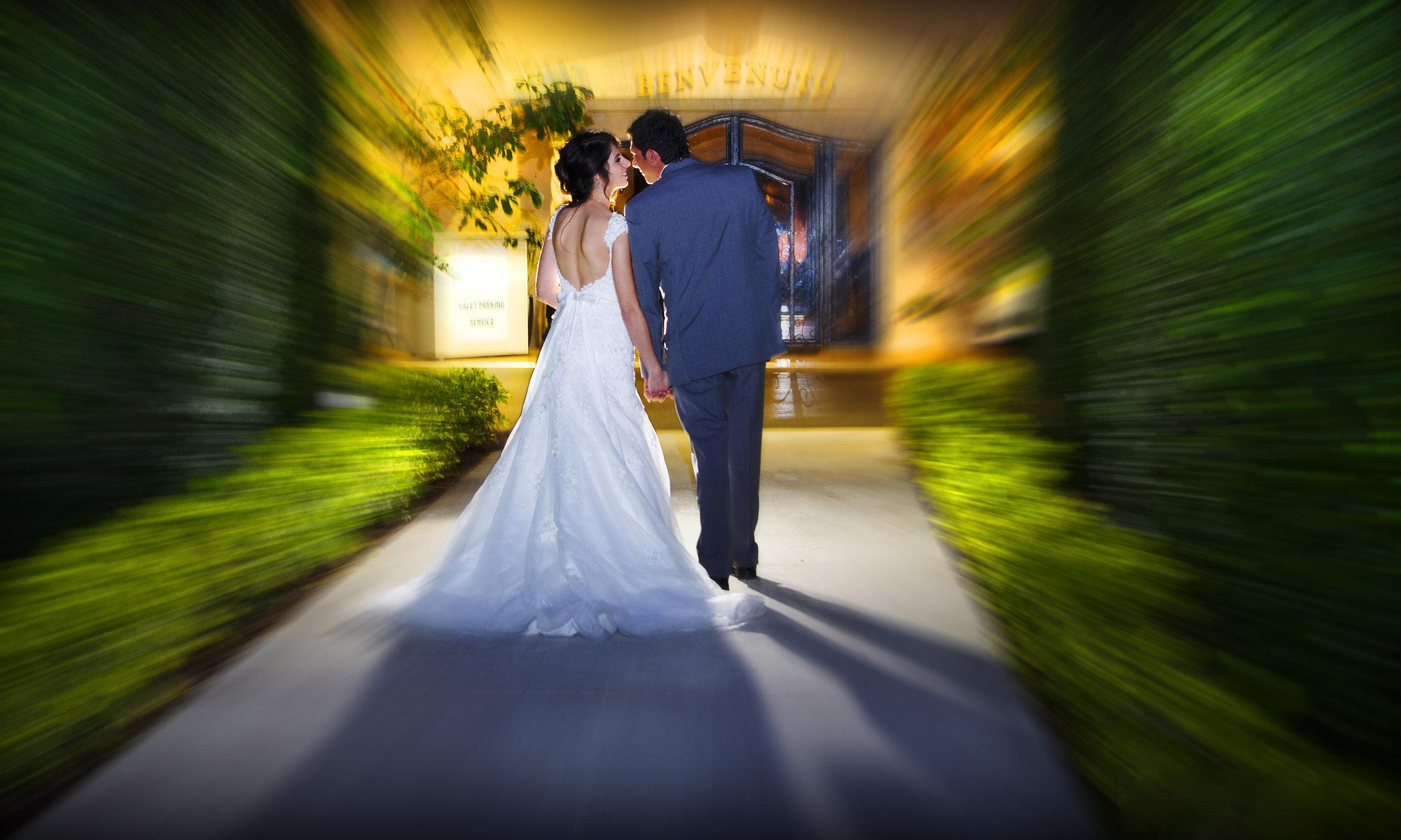 Benvenutos_Wedding.jpg