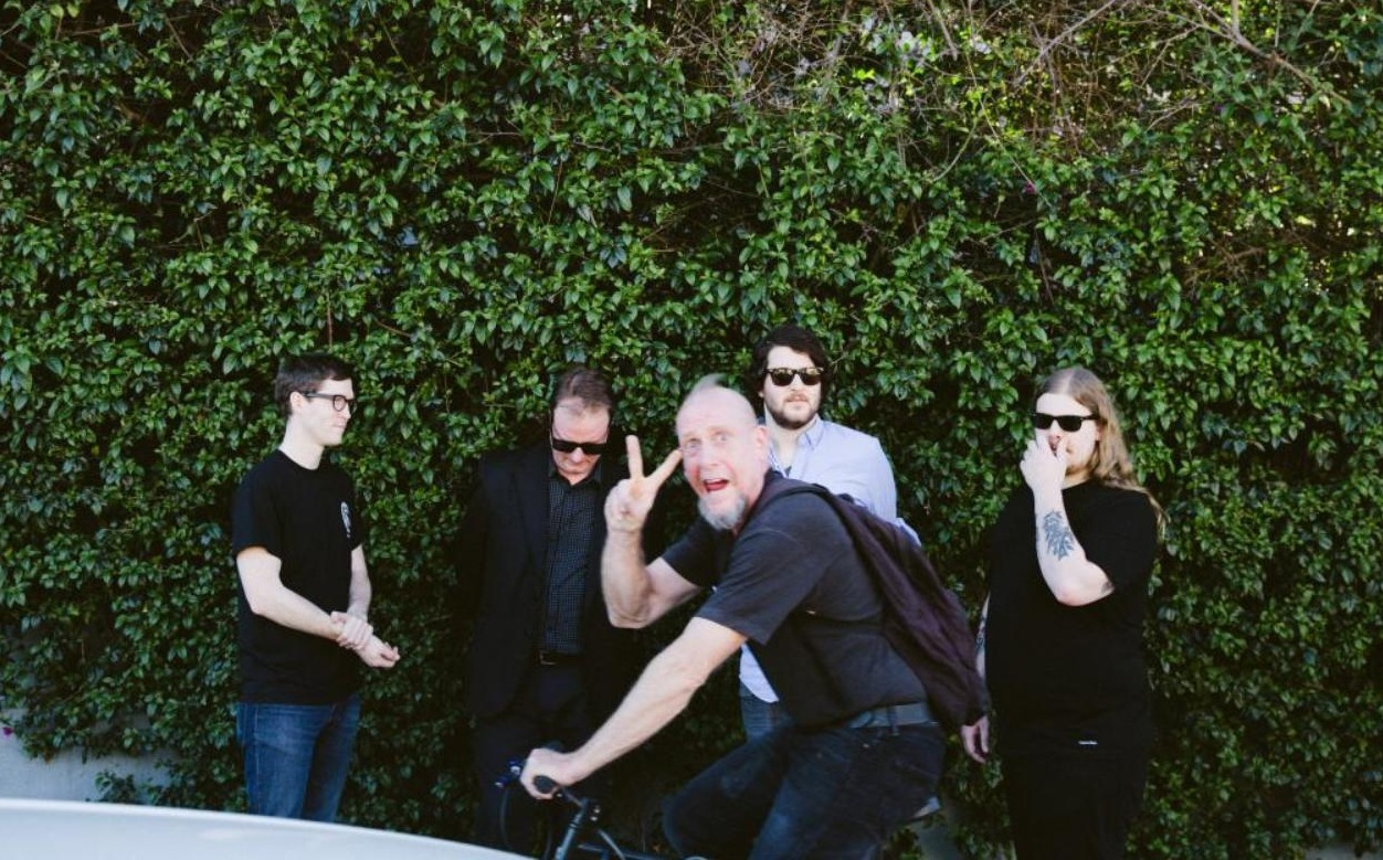 protomartyr interview city slang