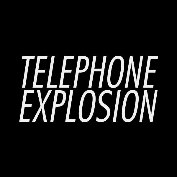 interview with steve sidoli of telephone explosion, morning trip, and teenanger