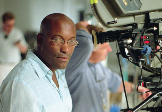 John Singleton was the youngest director ever nominated for an Oscar.