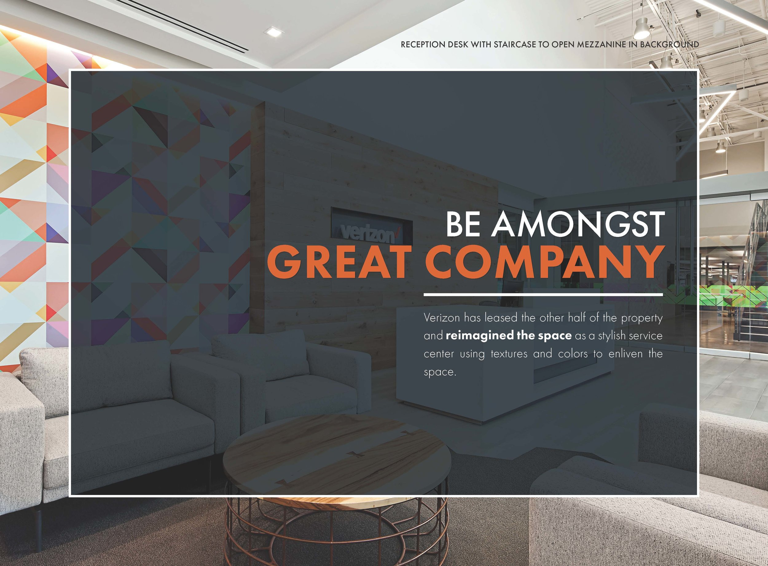 Pages from INQ-2401 Brochure-3.jpg