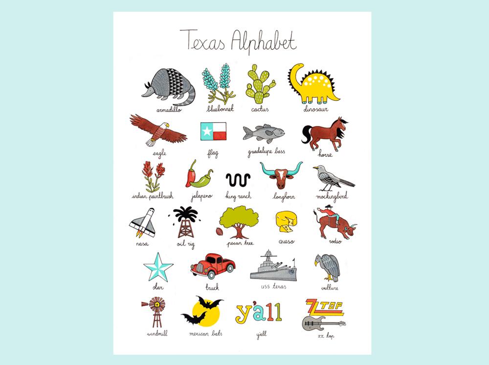 Texas Alphabet Etsy.jpg