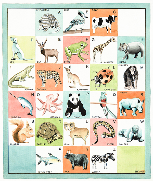 Animal Alphabetwebsite (1).jpg